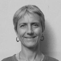 Delphine FRANCO - Associée / Chef de projet réglementaire : SICADAE