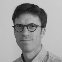 Gautier VINCENT - Fondateur / Responsable technique : SICADAE